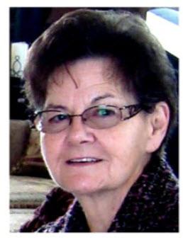 Angie Grauke, Member